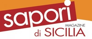 Sapori di Sicilia Magazine