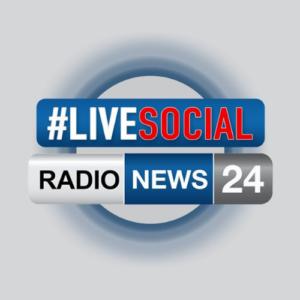 [VIDEO] La mia intervista a RadioNews24