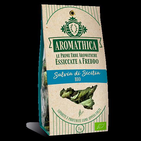 aromathica-salvia