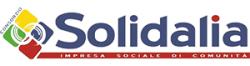 logoSolidalia